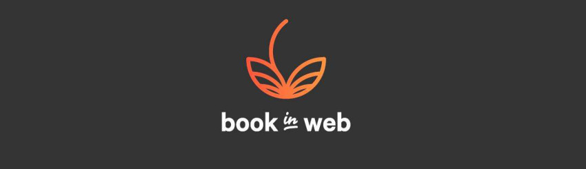 book in web